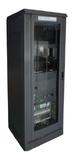 WCKJ-2000型VOCs在线监测系统